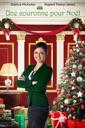 Affiche du film Une couronne pour Noël