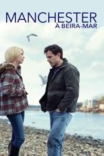 Capa do filme Manchester À Beira-Mar