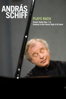 András Schiff - András Schiff plays Bach  artwork