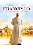 Francisco: The Man Behind the Pope