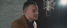 Hills and Valleys (Acoustic) - Tauren Wells