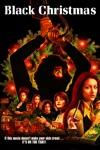 Black Christmas wiki, synopsis