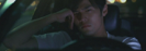 一路向北 - Jay Chou