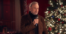 Christmas Prayers - Neil Diamond