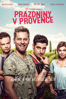 Prázdniny v Provence - Vladimír Michálek