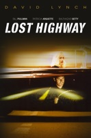 Lost Highway (iTunes)