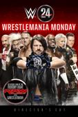 WWE: 24 - Wrestlemania Monday