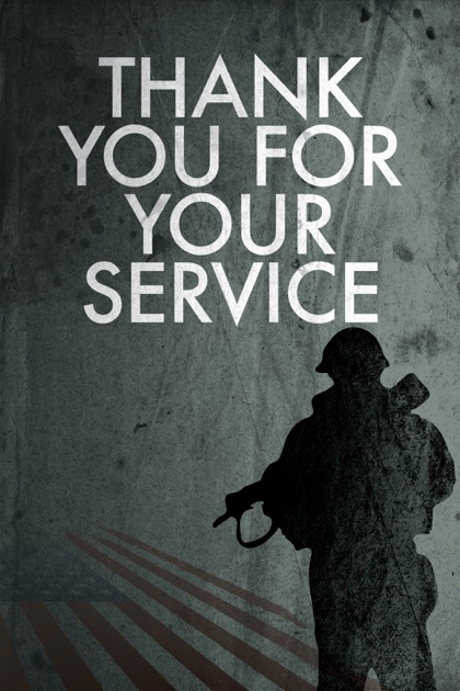 Thank You For Service Under Fontanacountryinn Com