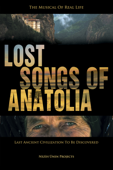 Lost Songs of Anatolia