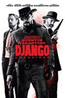 Django Unchained (iTunes)