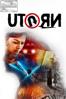 U Turn - Pawan Kumar