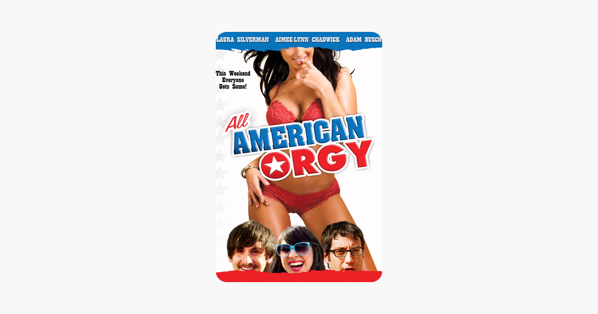 Question pity, all american orgy movie similar