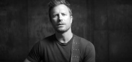 Different for Girls (feat. Elle King) Dierks Bentley Country Music Video 2016 New Songs Albums Artists Singles Videos Musicians Remixes Image