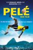 Jeffrey Zimbalist - Pelé - Der Film Grafik