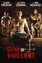 Affiche du film Clan of Violence
