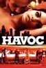 Havoc - Movie Image