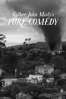 Josh Tillman & Grant James - Pure Comedy (The Film)  artwork