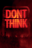 The Chemical Brothers: Don't Think