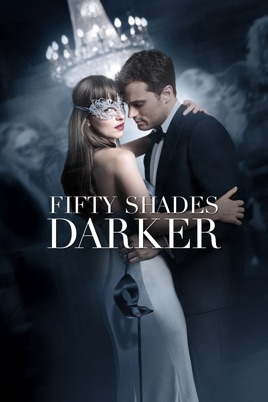 Fifty Shades Darker Ebook For Ipad