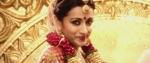 Maya Bazaar (Album Sathyadev IPS) thumbnail