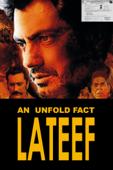 An Unfold Fact - Lateef