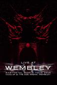 Babymetal:Live at Wembley