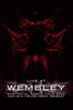 BABYMETAL - Babymetal:Live at Wembley  artwork
