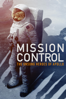 David Fairhead - Mission Control: The Unsung Heroes of Apollo  artwork