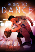 Born to Dance (2015)