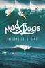Mad Dogs - Roberto Studart
