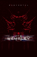 Babymetal: Live at Wembley