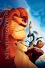 Roger Allers & Rob Minkoff - Der König der Löwen Grafik
