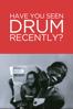 Have You Seen Drum Recently? - Jürgen Schadeberg