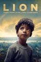 Affiche du film Lion (2016)