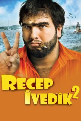 Recep Ivedik 2 Stream