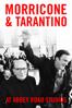 Ennio Morricone - Morricone & Tarantino At Abbey Road Studios  artwork