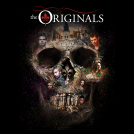 The originals season 1 episode 12 soundtrack