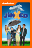 Jinxed - Stephen Herek