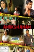 Anukshanam