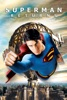 icone application Superman Returns