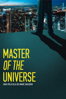 Master of the Universe - Marc Bauder