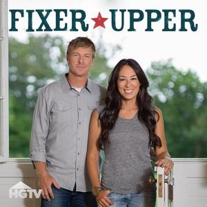 Fixer Upper, Season 2