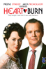 Mike Nichols - Heartburn  artwork