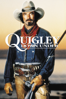 Simon Wincer - Quigley Down Under  artwork
