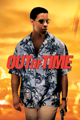 Out of Time - Carl Franklin