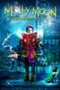 icone application Molly Moon et le livre magique de l'hypnose