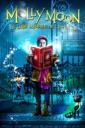 Affiche du film Molly Moon et le livre magique de l\'hypnose