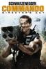 Commando Director's Cut - Movie Image