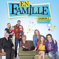 Télécharger En famille, Saison 2, Vol. 3 Episode 6