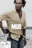 Mud - Jeff Nichols